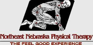 Northeast Nebraska PT